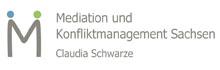 Mediation und Konfliktmanagement Sachsen